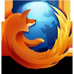 Geolocalización con API de Firefox