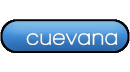 Telefe vs. Cuevana: mucho ruido y pocas demandas judiciales