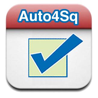 Auto4Sq