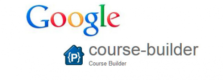 google_course_builder