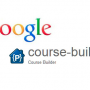 google_course_builder
