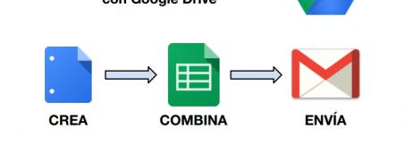 doc_merge_drive