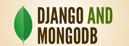 django-mongodb